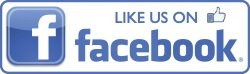 Find_Us_On_Facebook_Logo_05